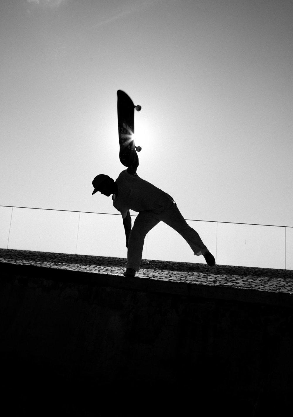 sebastien-zanella-surf-skate-photgraphy-3.jpg
