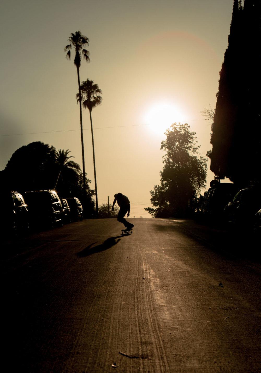 sebastien-zanella-surf-skate-photgraphy-8.jpg