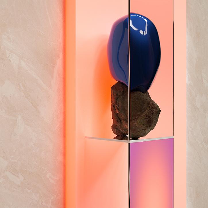 Anders-Brasch-Willumsen-art-design-studio-1-1.jpg