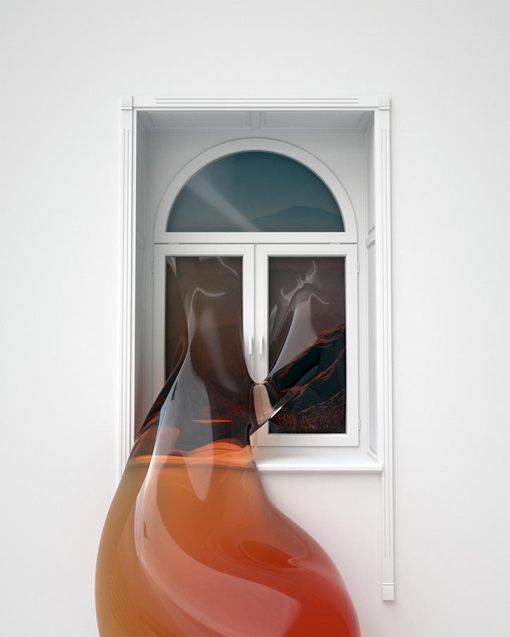 Anders-Brasch-Willumsen-art-design-studio-2.jpg