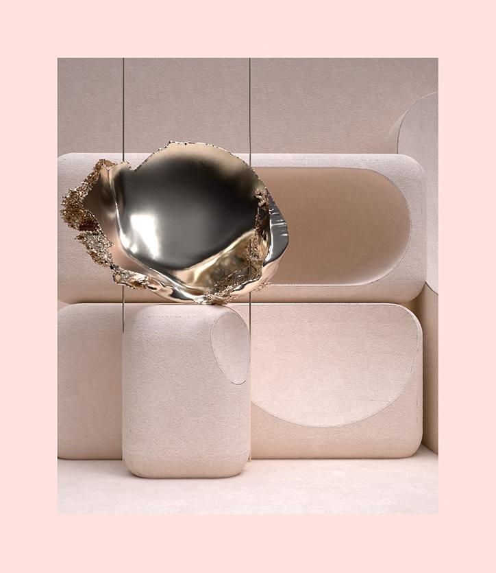 Anders-Brasch-Willumsen-art-design-studio-6.jpg