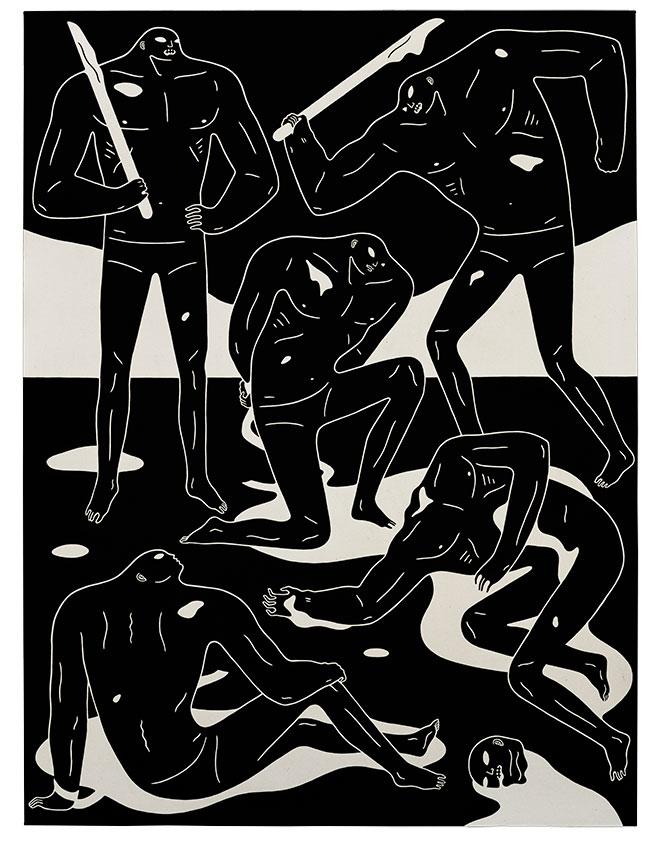 Cleon-Peterson-shadows-of-men-aart-exhibit-2.jpg
