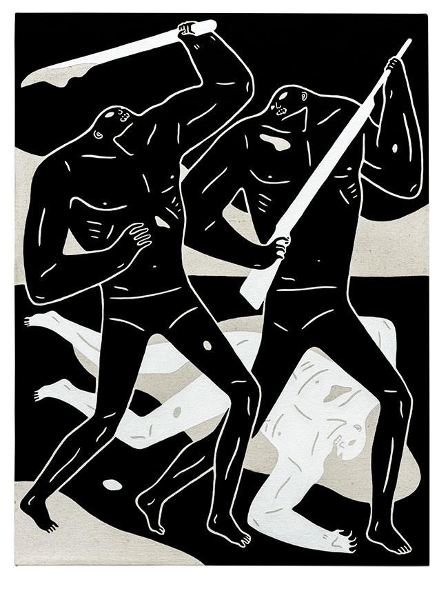 Cleon-Peterson-shadows-of-men-aart-exhibit-4.jpg