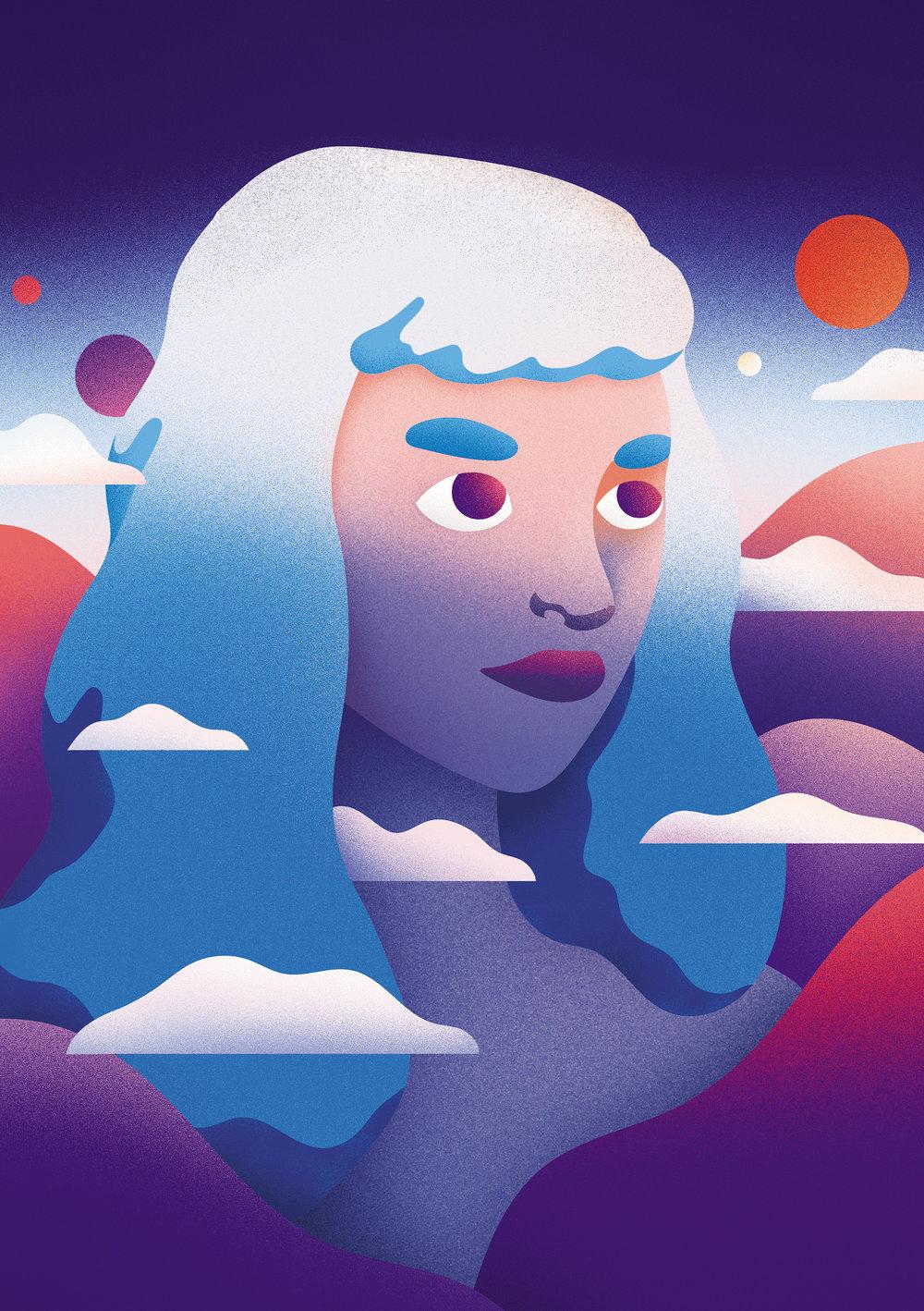 Victoria-Roussel-illustration-art-1.jpg