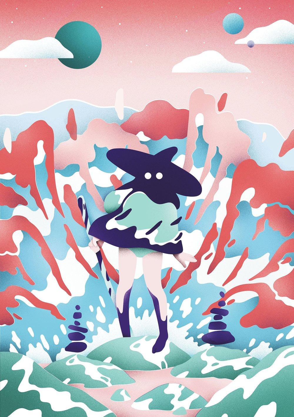 Victoria-Roussel-illustration-art-5.jpg