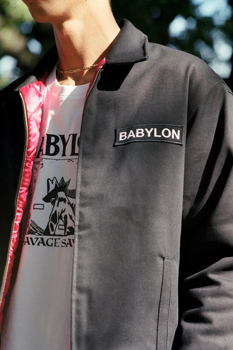 babylon-winter-2018-fashion-lookbook-14.jpg