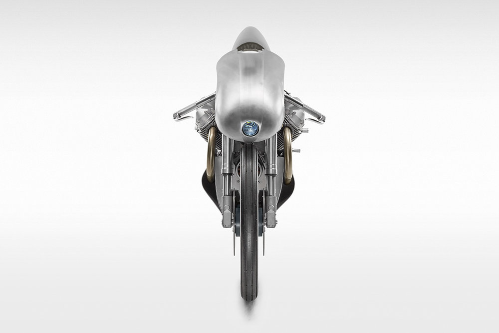 death-machines-london-airforce-motorcycle-garage-3.jpg