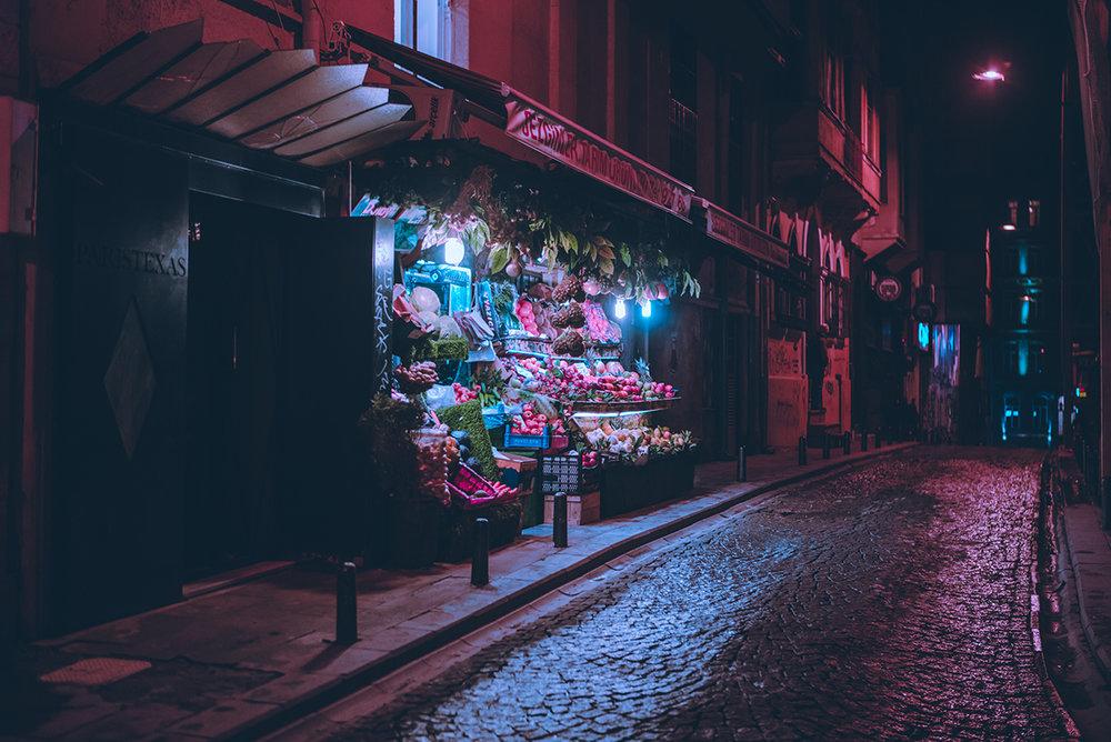 elsa-bleda-neon-photography-6.jpg