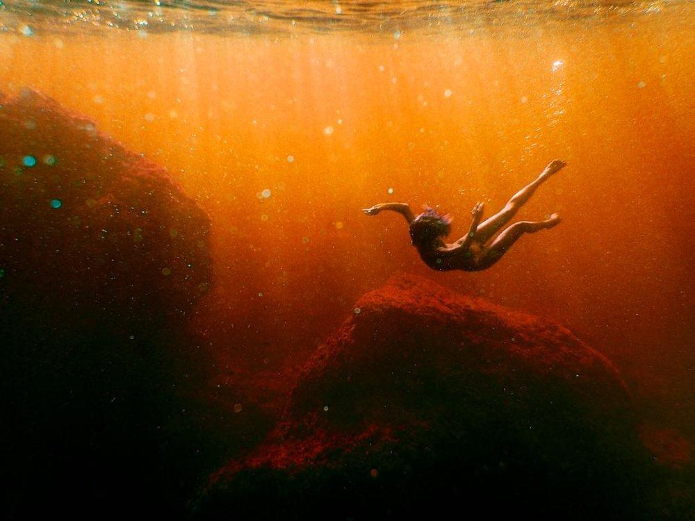 kate-bellm-underwater-photgraphy-series-3.jpg