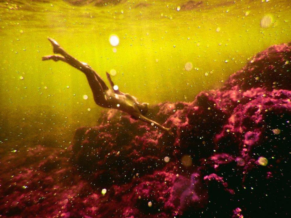 kate-bellm-underwater-photgraphy-series-9.jpg