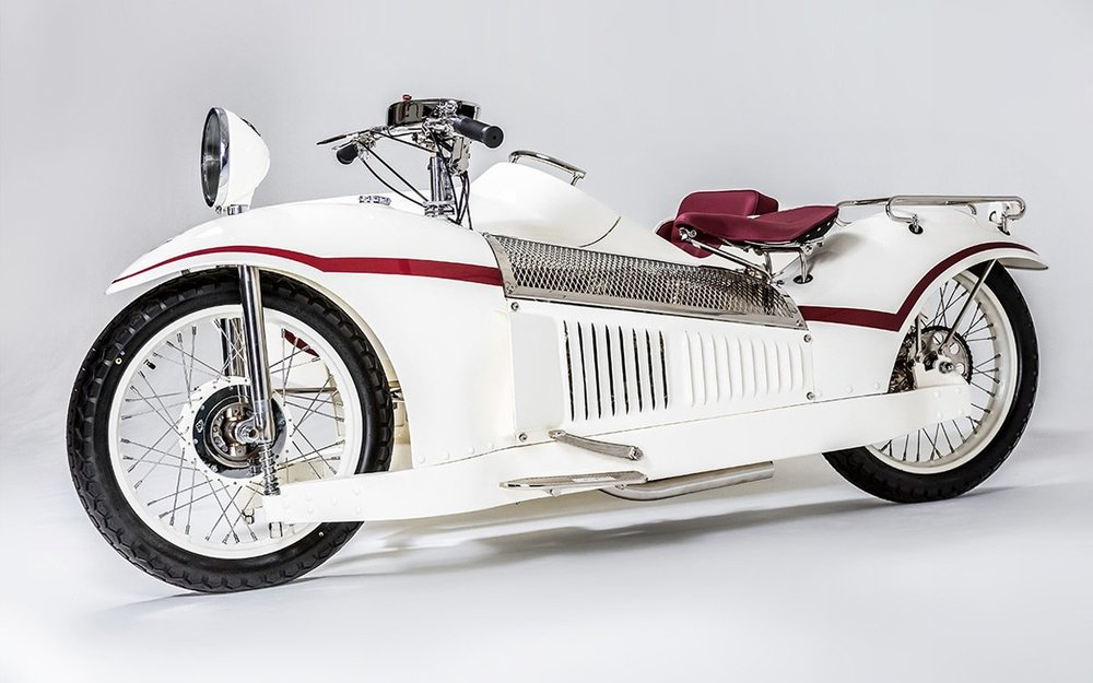 serge-beuno-majestic-motorcycle-garage-1.jpg
