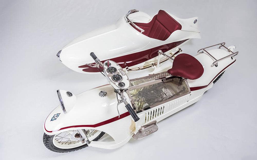 serge-beuno-majestic-motorcycle-garage-2.jpg