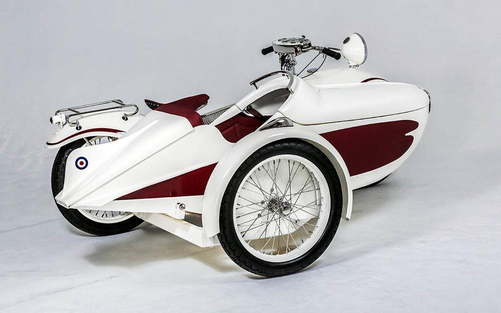 serge-beuno-majestic-motorcycle-garage-4.jpg
