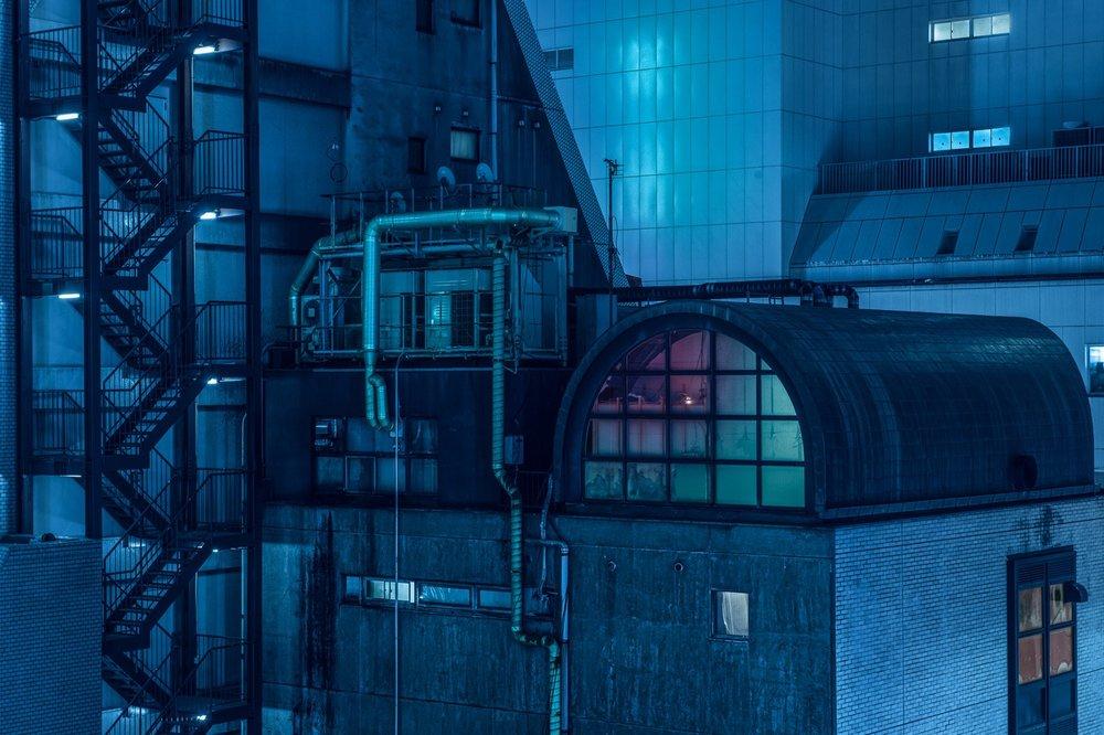 tom-blachford-nihon-noir-tokyo-photography-3.jpg