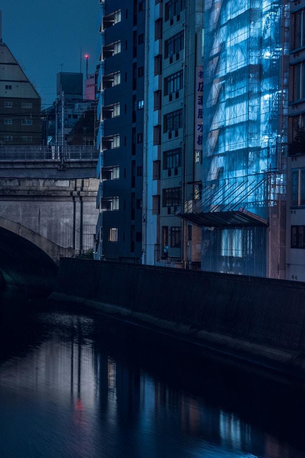 tom-blachford-nihon-noir-tokyo-photography-5.jpg