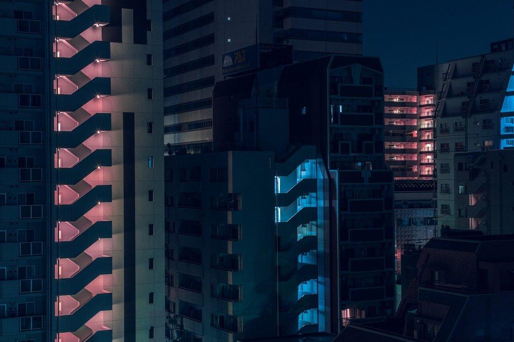 tom-blachford-nihon-noir-tokyo-photography-6.jpg