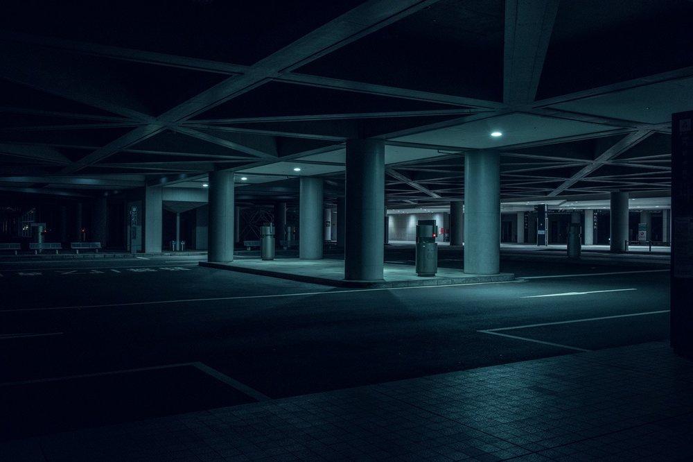 tom-blachford-nihon-noir-tokyo-photography-7.jpg