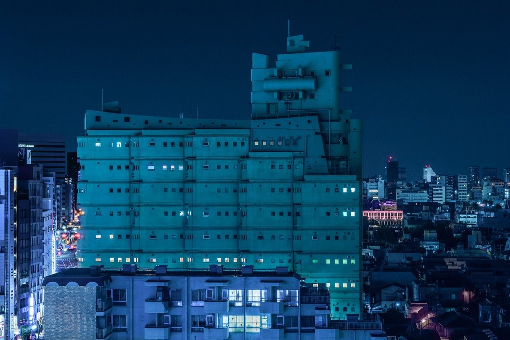 tom-blachford-nihon-noir-tokyo-photography-9.jpg