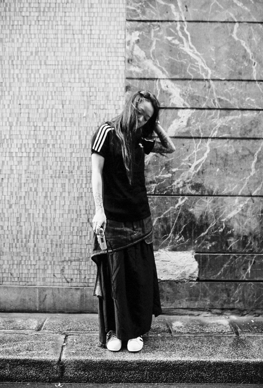 christina-paik-portrait-4.jpg