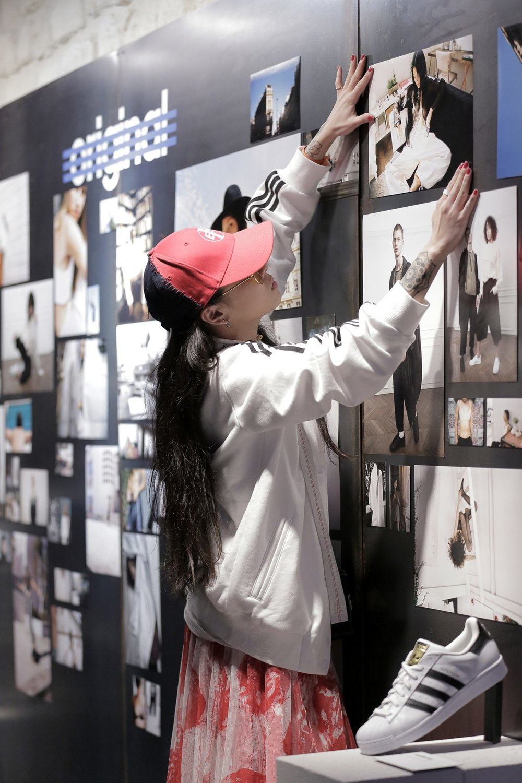 unrated-adidas-christina-paik-my-kinda-wall-1.jpg