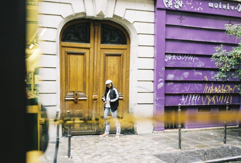 christina-paik-portrait-2.jpg