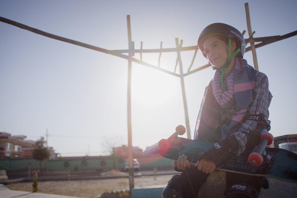 land_of_skate_documentary_6.jpg