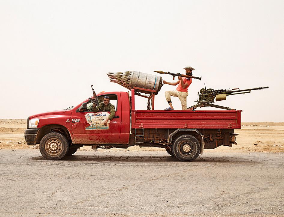 James-Mollison-Libyan-Battle-Trucks-1.jpg