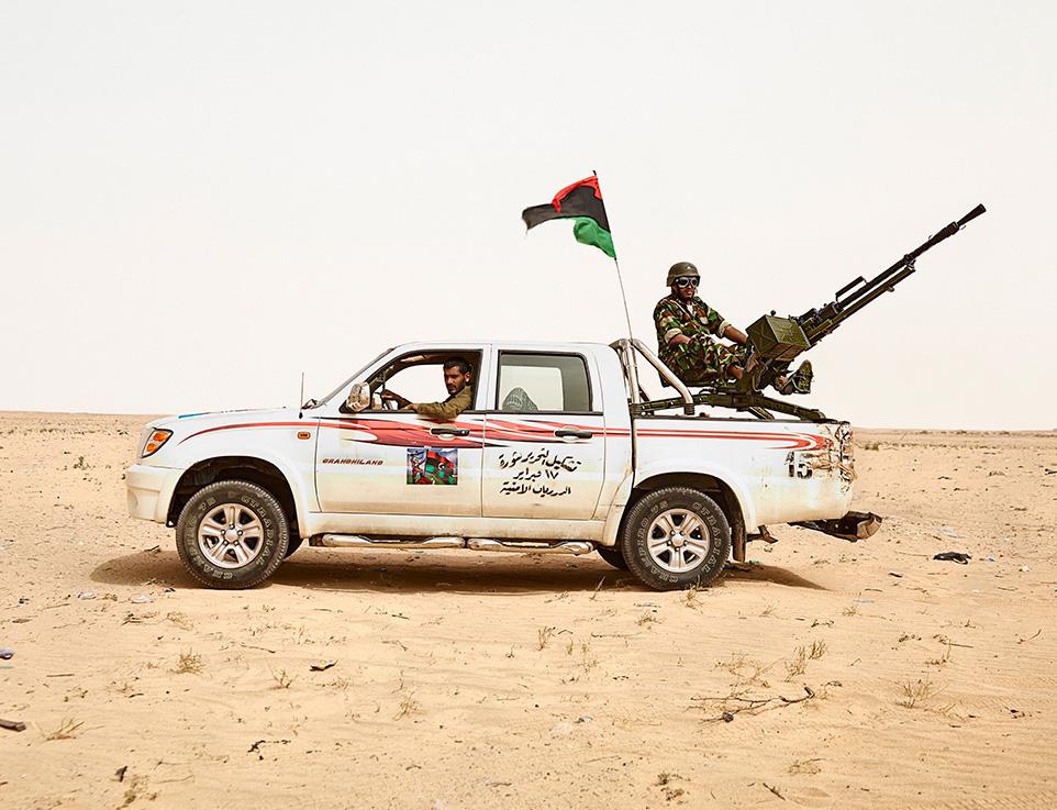 James-Mollison-Libyan-Battle-Trucks-2.jpg