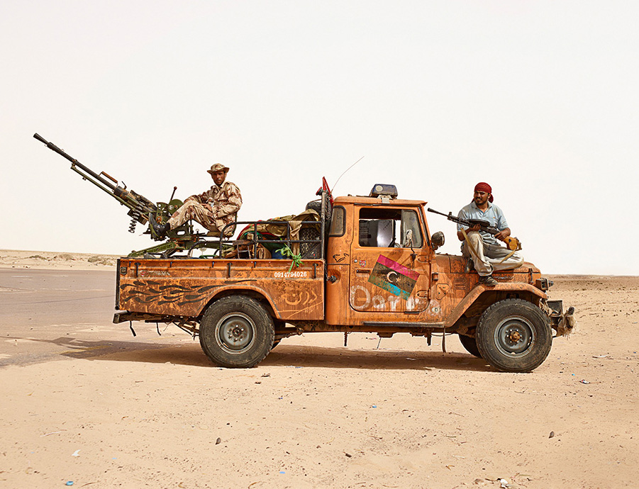 James-Mollison-Libyan-Battle-Trucks-3.jpg