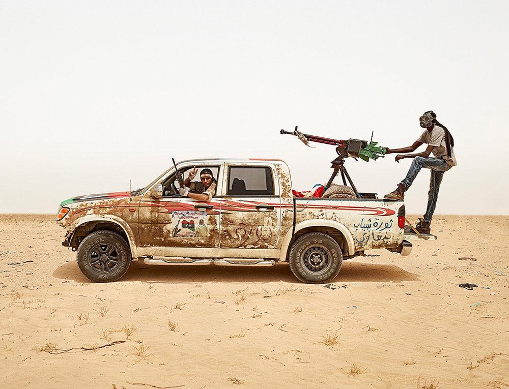 James-Mollison-Libyan-Battle-Trucks-4.jpg