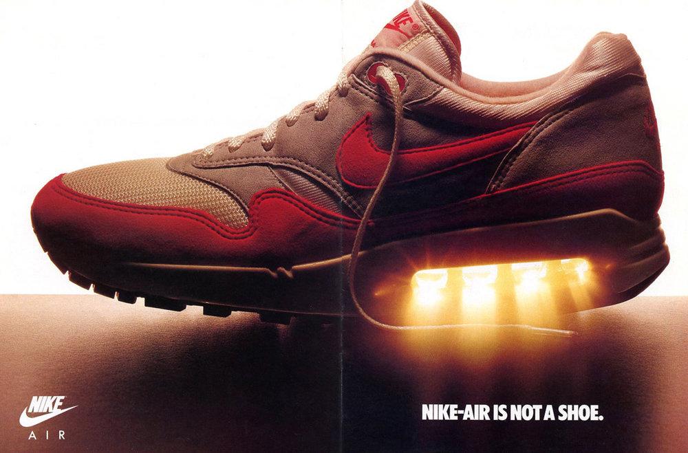NikeAirMax1.jpeg