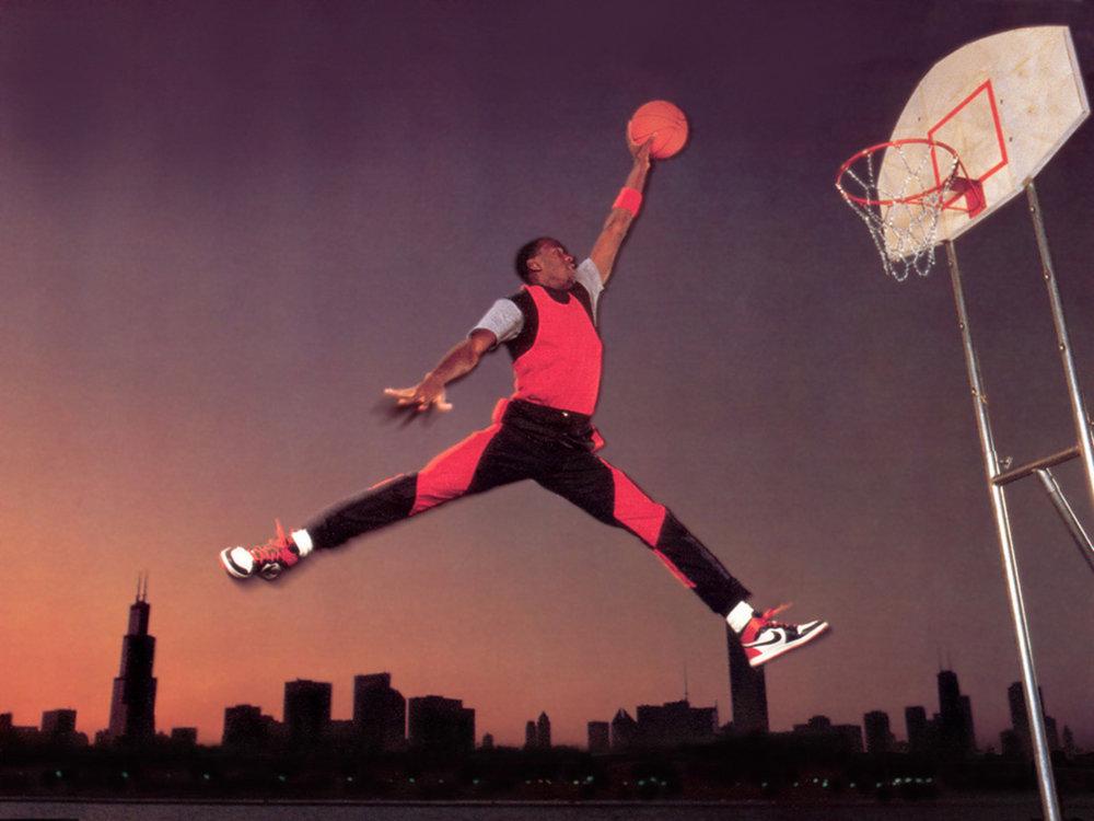 michael-jordan-sneaker-shopping-1988-1.jpg