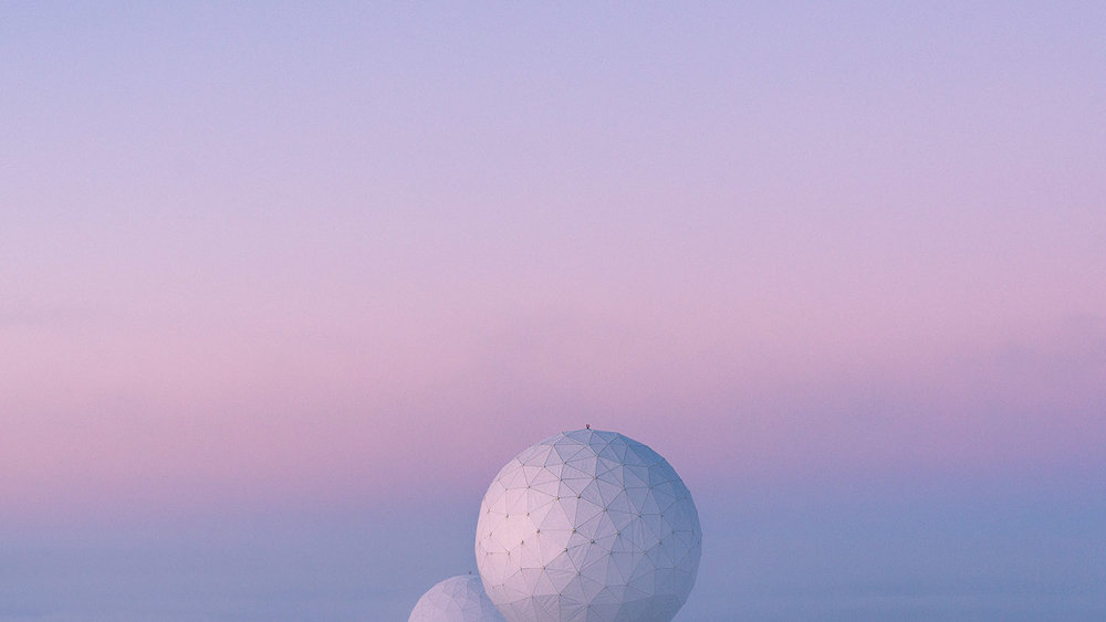 rueben-wu-metaphysical-gravity-12.jpg