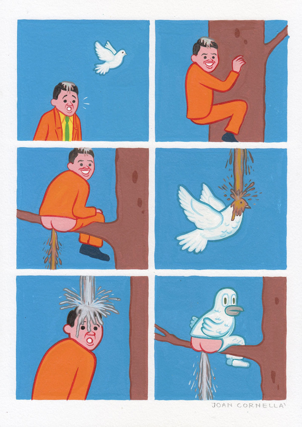 joan_cornella_exhibition_02.jpg