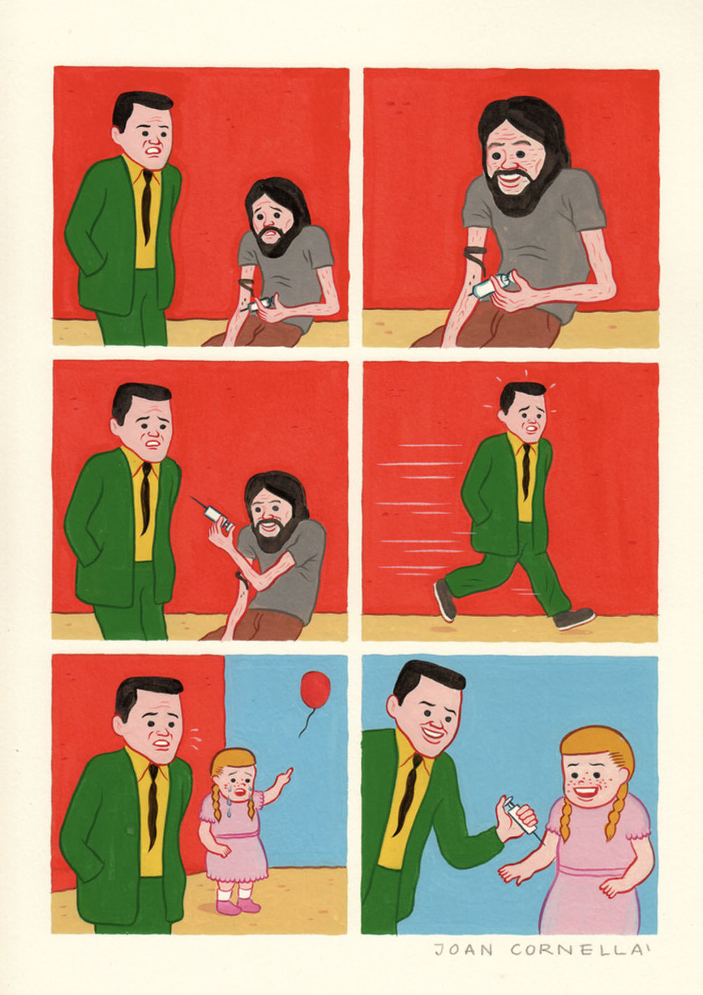 joan_cornella_exhibition_03.jpg