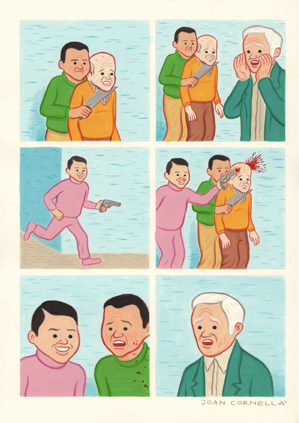 joan_cornella_exhibition_05.jpg