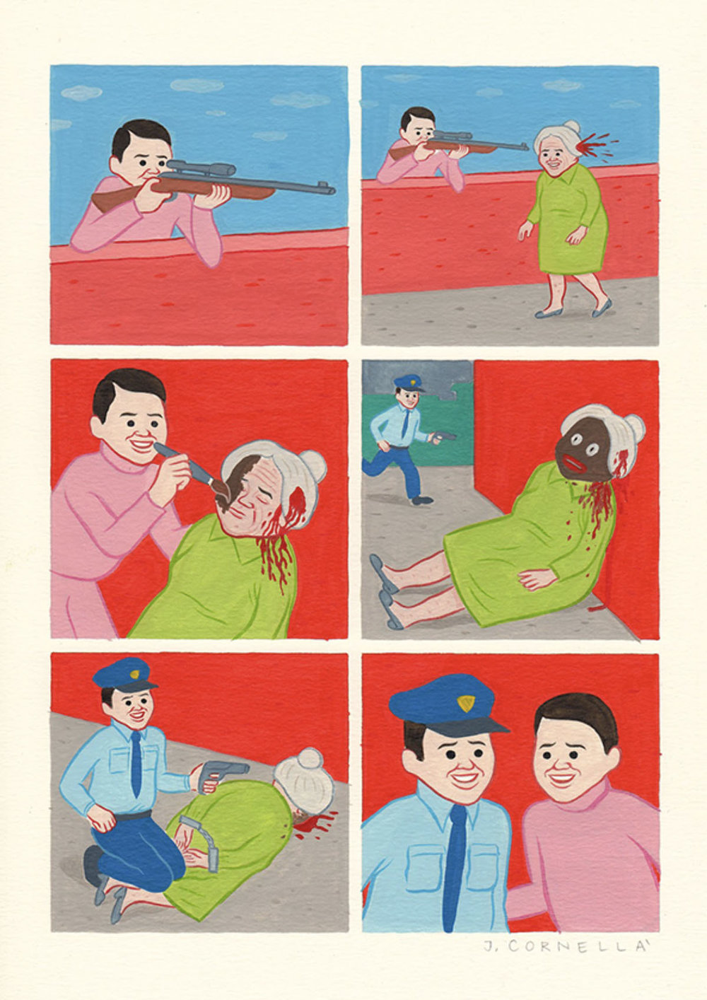 joan_cornella_exhibition_06.jpg
