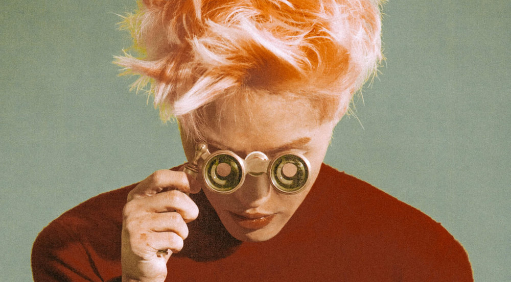 Zion.T-Korean-RB-artists-2018-1.jpg