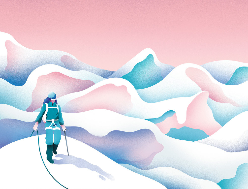 Victoria-Roussel-illustration-art-8-1.jpg