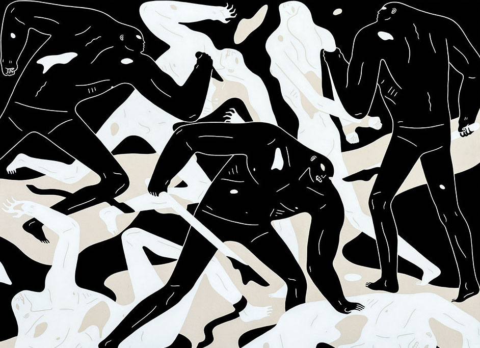 Cleon-Peterson-shadows-of-men-aart-exhibit-1.jpg