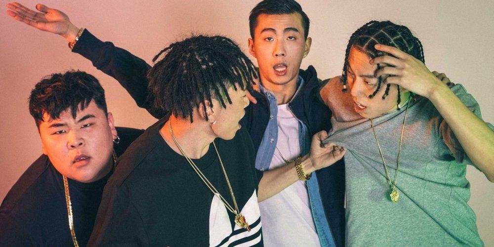 chinese-rap-music-1.jpg