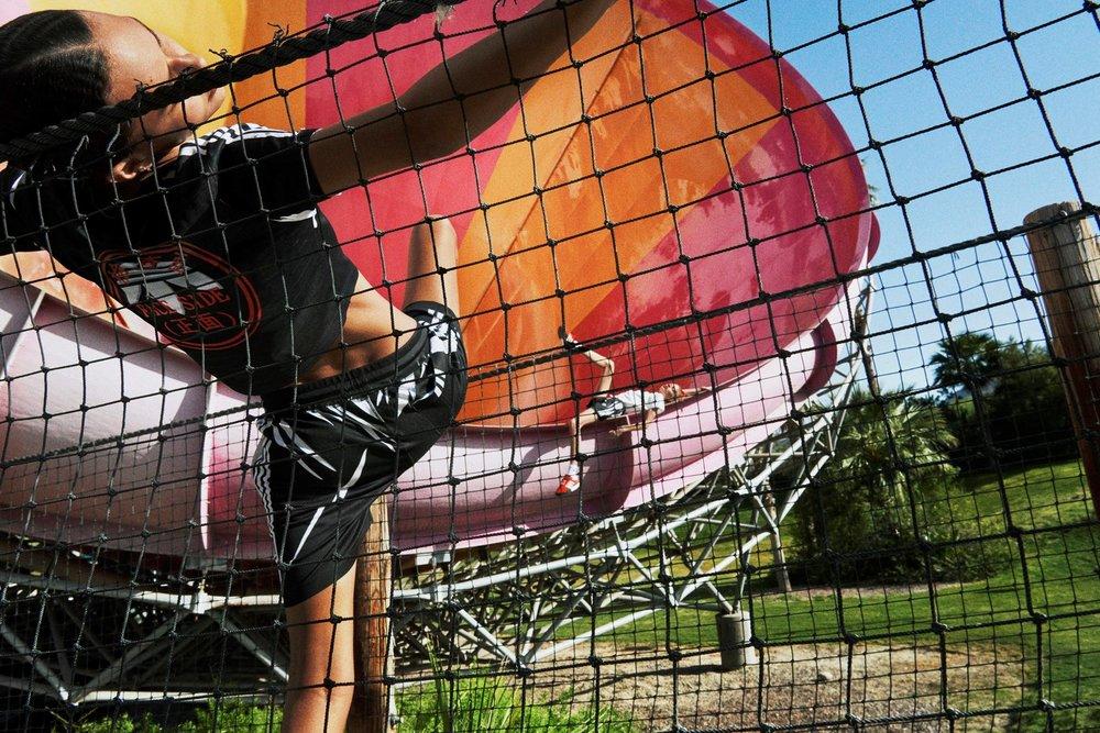 adidas-alexander-wang-2.jpg