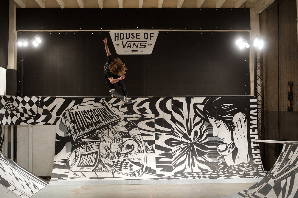 house_of_vans_paris_00.jpg