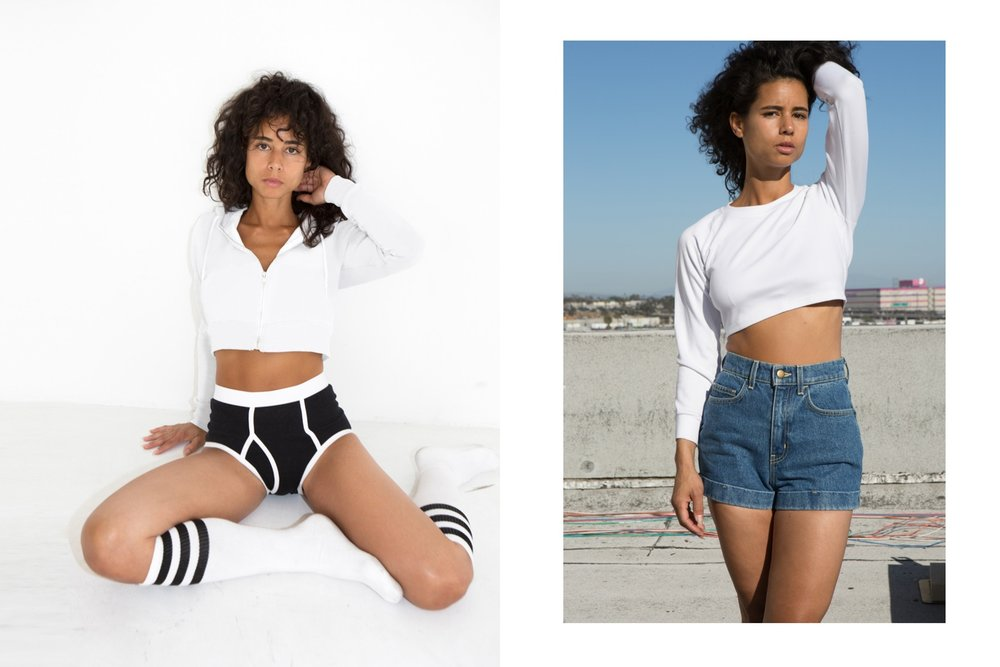 american-apparel-back-to-basics-10.jpg