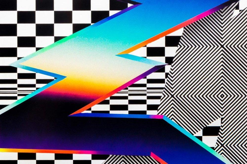 Felipe-pantone-brussels-solo-show-art-1.jpg
