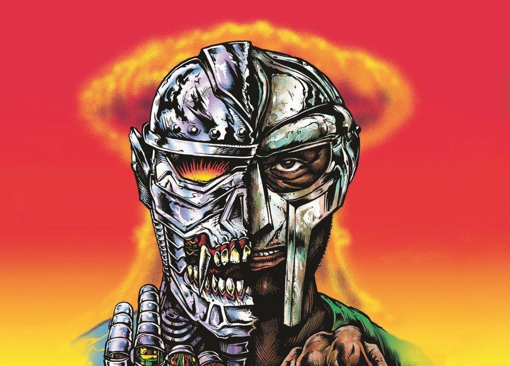 czarface-meets-metal-face-music-video-1.jpeg
