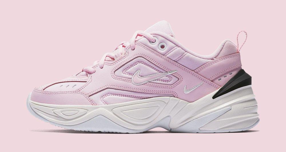 nike-m2k-tekno-sneakers-pink-2.jpeg