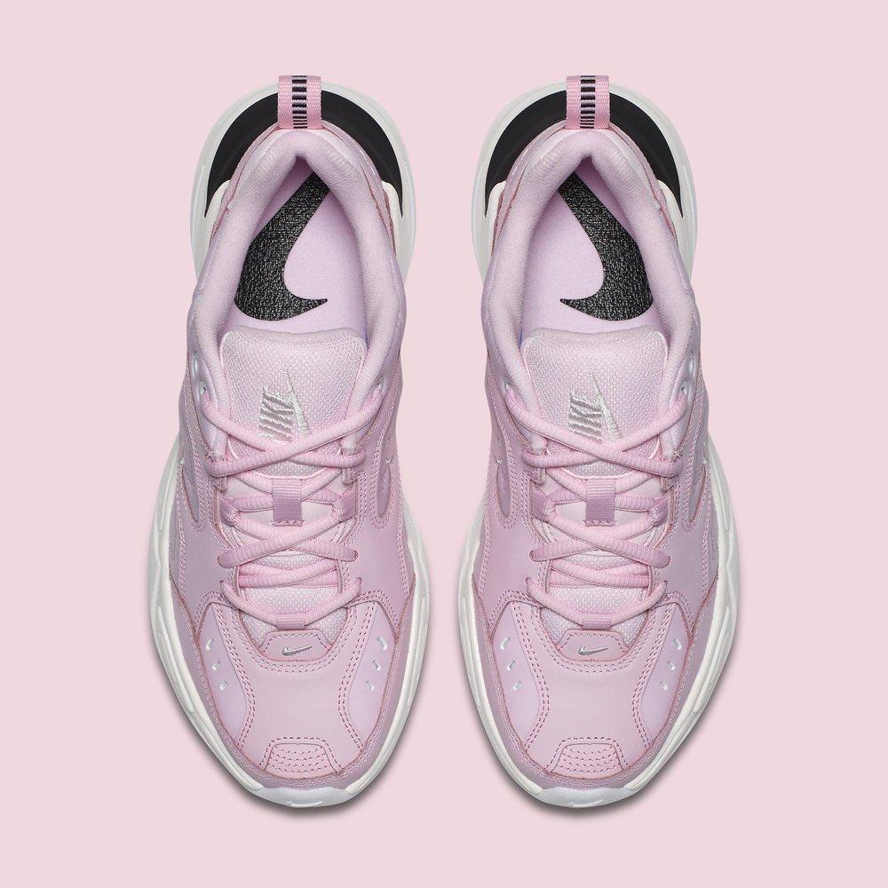nike-m2k-tekno-sneakers-pink-4.jpeg