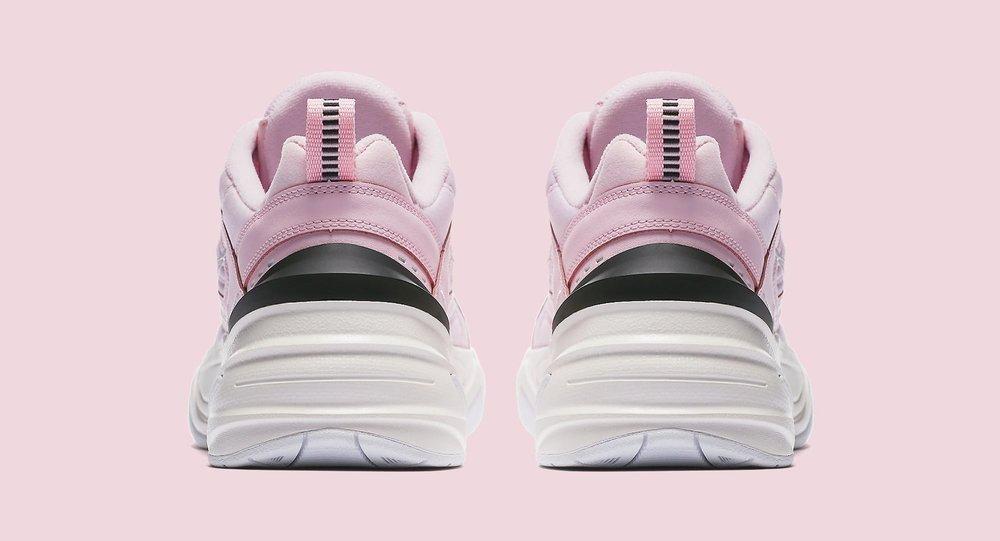 nike-m2k-tekno-sneakers-pink-5.jpeg