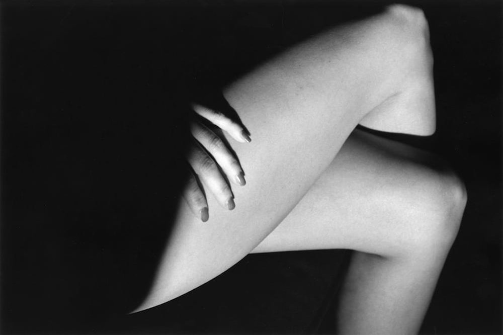 david-lynch-nudes-erotic-photo-book-2.jpg